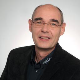 Stefan Ziegler's profile picture