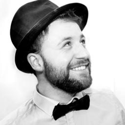 Martin Blei's profile picture