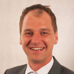 Jens Köhler - MBtech Group GmbH & Co. KGaA