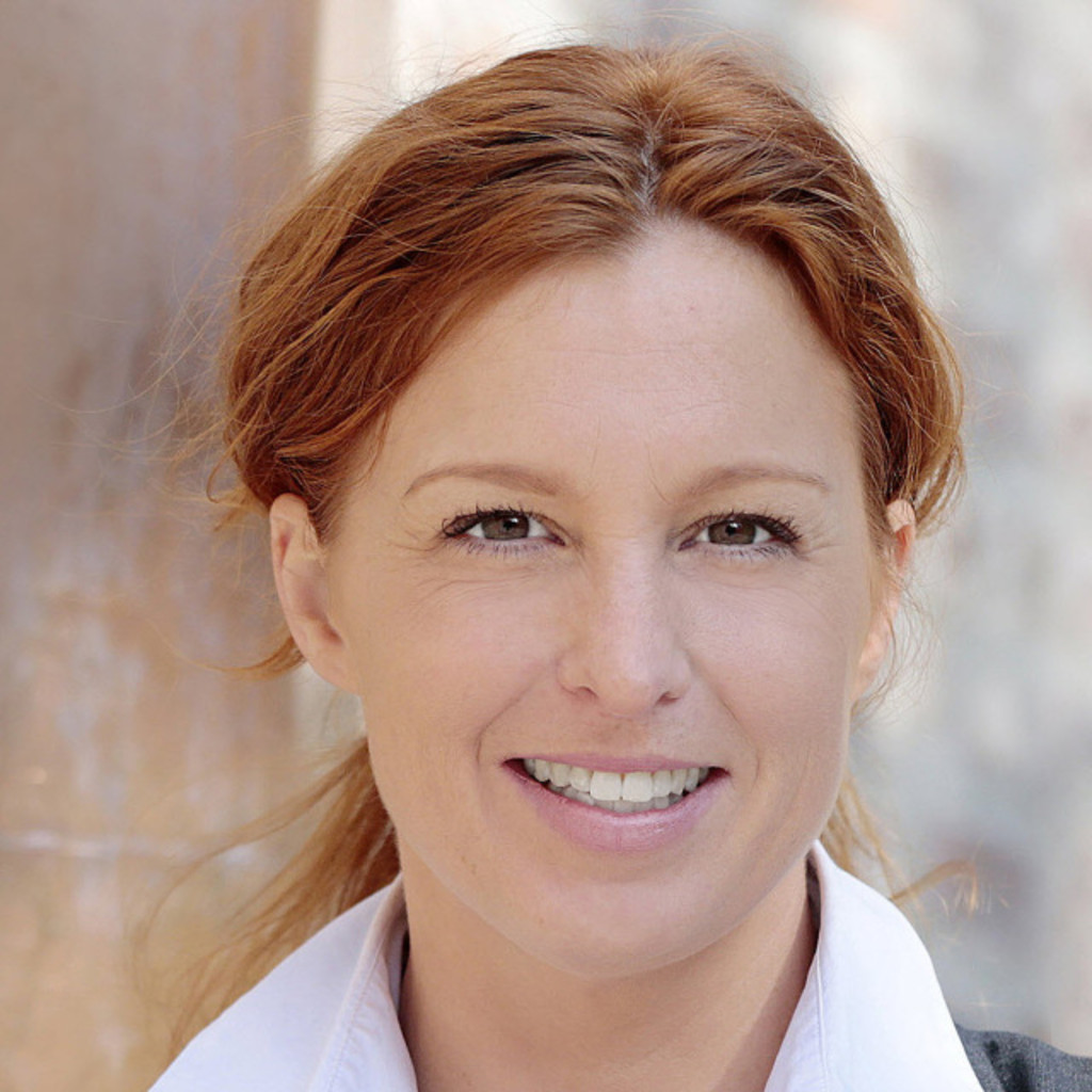 Barbara Brandstetter