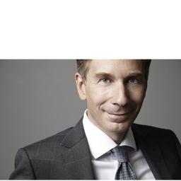 Juergen Gietl's profile picture