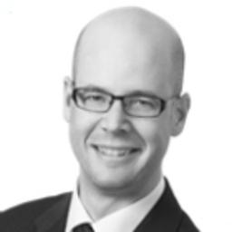 Dr Manuel Braun - LEXTON Rechtsanwälte - Berlin