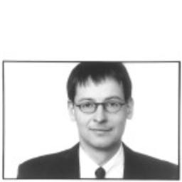 Felix von Courten