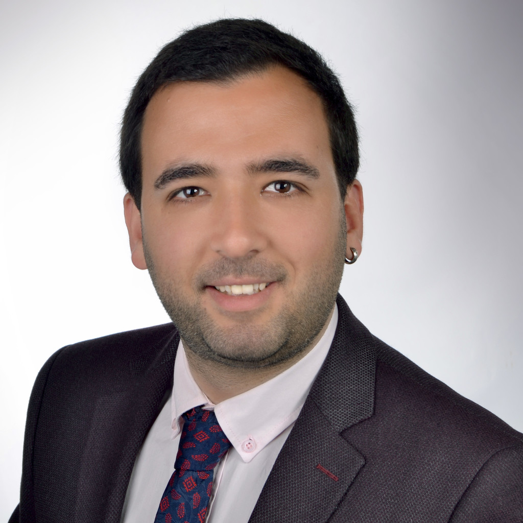 Yigit Akgok's profile picture