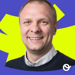 Michal Ratajczak - XING E-Recruiting GmbH & Co.KG - Hamburg