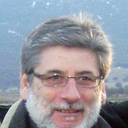 Francisco RODRIGUEZ - Almeria