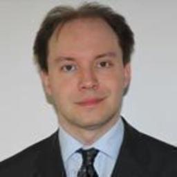 Stefan Gruber - Firma Stefan Gruber - Ebreichsdorf