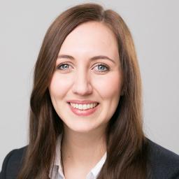 Anna Breise - Bundesamt für Sicherheit in der Informationstechnik (BSI) - Bonn