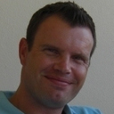 Lars Voigt