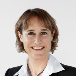 Nadine Greter's profile picture