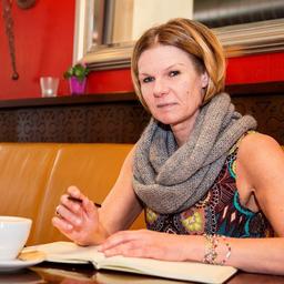 Annette Völlmecke - Sprachmittlerpool NRW, GIZ, AHK, DAAD, ... - Willich