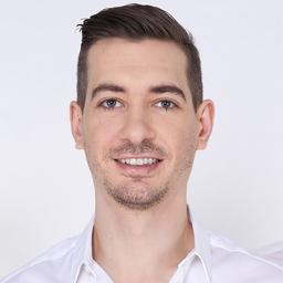 Florian Ristl