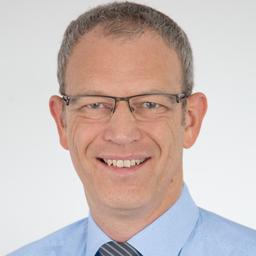 Dirk Klinkenberg - CURATOR Treuhand- und Steuerberatungsgesellschaft mbH - Bergisch-Gladbach
