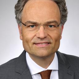 Daniel Zimmermann - DAAD - Deutscher Akademischer Austauschdienst - Berlin