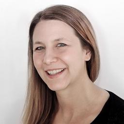 Myriam Greul's profile picture