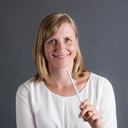 Susanne Küppers - Köln