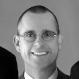 Michael Heinrich's profile picture