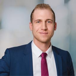 david knig fms wertmanagement service gmbh mnchen - Knig David Lebenslauf