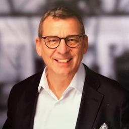 Ralf A. Schäfer - Schäfer Rechtsanwälte - Neu-Isenburg