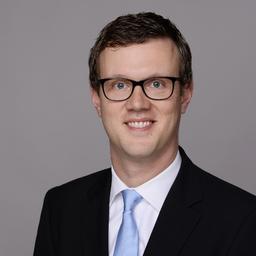 Uwe Krause - MEAG MUNICH ERGO Kapitalanlagegesellschaft mbH - München