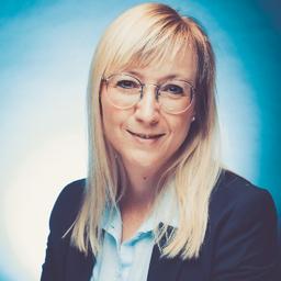 Sonja Drees's profile picture