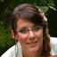 Sarah Kramer - Wilhelmshaven