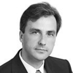 Siegfried Nagl - Stadt Graz - Bürgermeister - Graz