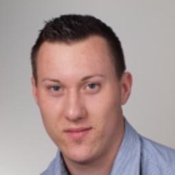 Lukas Bock's profile picture
