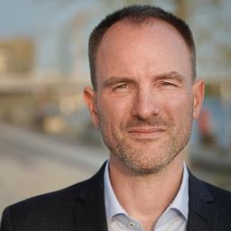 Nils Külper's profile picture