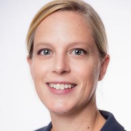 Dr. Ulrike Wesche - Hoffmann Liebs Fritsch & Partner - Düsseldorf