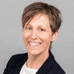 Claudia Körber's profile picture