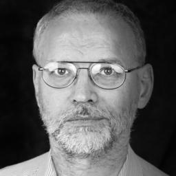Dr. Jakob Jung - TechTarget - München