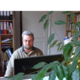 Thomas Wieke