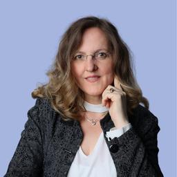 Karin Rathje - ISG Personalmanagement GmbH - Bremen