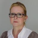 Sabine Becker - Augsburg