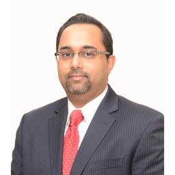 Prerak Zaveri - Zaveri Law Firm P.C. - Hackensack