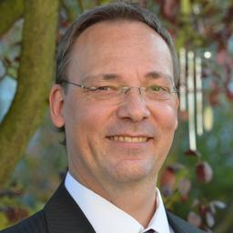 Volker Danguillier