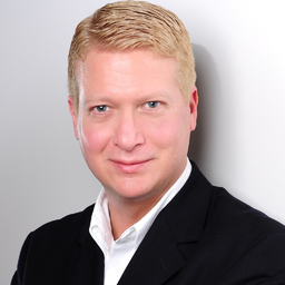 Jan Siefken - Position One GmbH - Hamburg