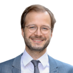 Johannes Baisch's profile picture