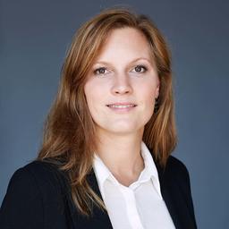 Henriette Haase - Innovationswerkstatt Schöneweide, WISTA-MANAGEMENT GMBH - Berlin