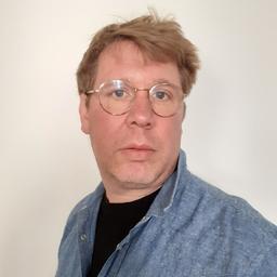 Christoph Römer