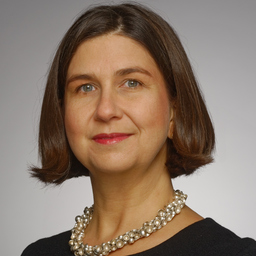 Katja Bossert