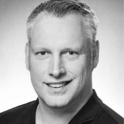 Andreas Wendt - Arbeiter-Samariter-Bund - Nienstädt