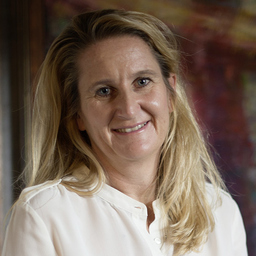 Kristin Wagner - Kpoint, Kommunikation und Design - Feldafing-Garatshausen
