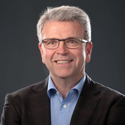 Thomas Bröckel