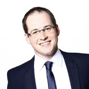 Stefan Häfner - Feuchtwangen