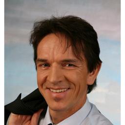 Thomas Estermann - MMS Consulting GmbH - Zug