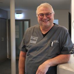 Jens Neugebauer - Berufliche Neuorientierung / Weiterbildung