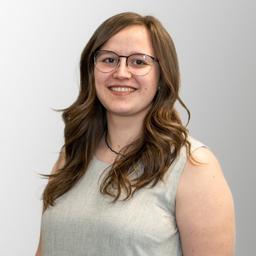 Kim Sarah Moldenhauer's profile picture