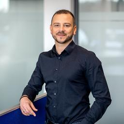 Mathias Möller's profile picture